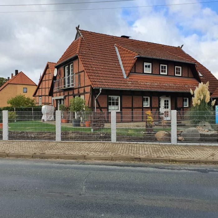BV Zaunbau Münstedt 3
