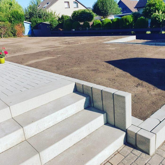 Bv Salzgitter Gartenbau 3